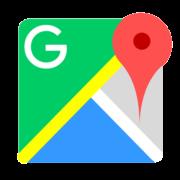 Link zu Google Maps